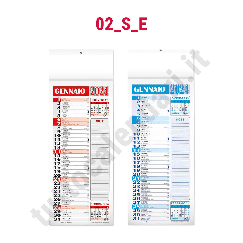 Calendario Parete.Calendario Olandese Commerciale Da Parete Personalizzato Con Logo Aziendale